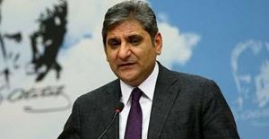 """CHP'li Erdoğdu:  """"Libya'da 6 Ay Çarpışmayı Kabul Eden Suriyelilere Vatandaşlık Verileceği Doğru Mu"""""""