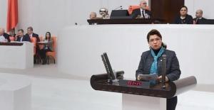 CHP'li Şahin: Tıbbi Cihaz Sektörü Finansal Kriz İçinde!