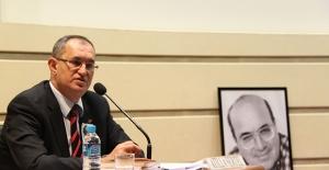CHP'li Sertel: Uğur Mumcu Bugün Daha İyi Anlaşılıyor