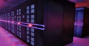 """Çin'in İlk """"Süper Bilgisayarı"""" 10 Yılda 1.45 Milyar Dolarlık Fayda Yarattı"""