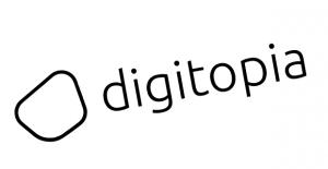Digitopia'ya Önemli Transfer