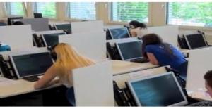 e-YDS 2020/2 İngilizce Başvuruları Başladı