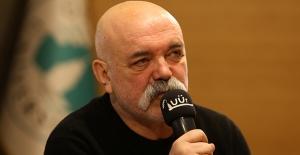 """Ercan Kesal: """"Yerli Diziler Yersiz Uzun"""""""