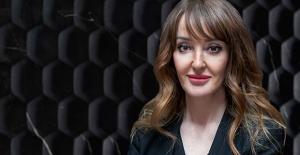 Fairmont Quasar Istanbul'un Pazarlama ve İletişim Direktörü Buket Oğuz Oldu