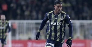 Fenerbahçe, Ziraat Türkiye Kupasında Çeyrek Finalde