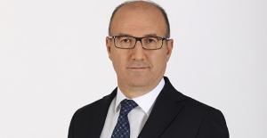 Halkbank'ta SMS İle Gümrük Vergisi Ödeme Dönemi