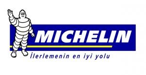 Michelin Uyarıyor: Lastikleri Doğru Saklamak Kullanım Ömrünü Uzatıyor