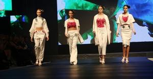 Moda Endüstrisinde Sürdürülebilirlik Büyük Bir Devrim