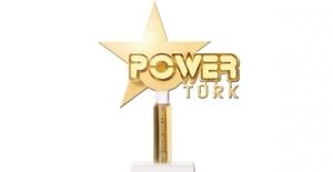Müzik Dünyasının En Güçlü İsimleri PowerTürk Müzik Ödülleri ile Belirleniyor!