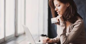 Related Digital, 2019'un E-ticaret Verilerini Açıkladı!