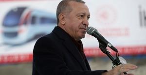 """""""Suriye, Akdeniz Ve Libya Konularında Siyaset, Diplomasi Ve Askerî Gücün Tüm İmkânlarını Sonuna Kadar Kullanacağız"""""""
