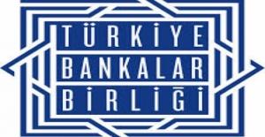 TBB'den Bankalara Depremzede Müşterilerine Kolaylık Tavsiyesi