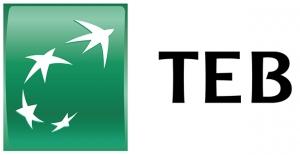 TEB'den Elazığ Ve Malatya'da Depremden Etkilenen Müşterilerine Destek