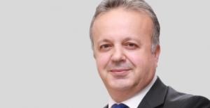 TİM, Türkiye Logosu İçin Düğmeye Bastı