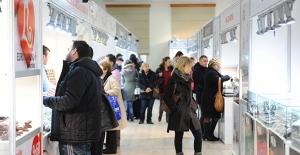 Üreticiyle Tüketicinin Buluşma Noktası Altın Pırlanta Fırsat Günleri 7 Şubat'ta Başlıyor