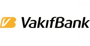 VakıfBank'tan Vergi Ödemelerine Özel Yeni Çözümler