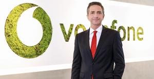 Vodafone'lular 2019'da En Avantajlı Fırsat Ve Hediyelere Dijitalden Ulaştı