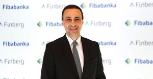 Yenilenen Fibabanka Mobil Ve İnternet Bankacılığı Kanallarında Havale Ve EFT Ücretsiz