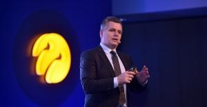 2019'da 7 Milyar TL Yatırım Yapan Turkcell  Net Karda Tüm Zamanların Rekorunu Kırdı