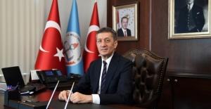 Bakan Selçuk'tan Okullara 'Çelme Takma' Oyunu Uyarısı!