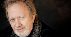 BİFO Konserinde Değişiklik, Bashmet Gelemiyor, Konseri John Nelson Yönetecek
