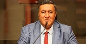 CHP'li Gürer: Siber Saldırılar Ülkemize Ne Kadar Maddi Zarar Verdi?