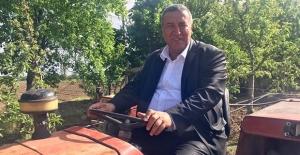 CHP'li Gürer'den Çiftçilere Nefes Aldıracak Önerge