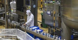 Çin'de İşletmelerin Faaliyetlerine Yeniden Başlaması İçin Önlemler Artırılıyor