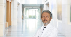 Erkek Kısırlığı Tedavisinde Mikroçip Yöntemi