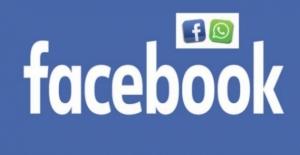 Facebook'tan Çocuklarını İnternette Güvende Tutmak İsteyen Ebeveynlere Yönelik 10 Önemli İpucu