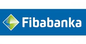 Fibabanka'dan Esnaf Ve Mikro İşletmelere Avrupa Yatırım Fonu İle İkinci Destek