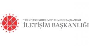 İletişim Başkanlığından Taksim'deki Dijital Gösterim Merkezine İlişkin Açıklama