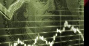 Ocak Ayının Kazandıranı Borsa Oldu!