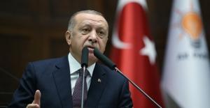 """""""Önceki Gün Askerlerimize Yapılan Saldırı, Türkiye Açısından Suriye'de Yeni Bir Dönemin Miladıdır"""""""