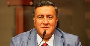 """""""Sofralarda Zehir, TBMM Gündeminde"""""""