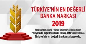 Ziraat Bankası Özbekistan'da 4. Şubesini Açtı