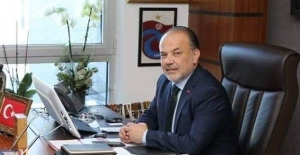 AK Parti'li Yavuz, ''Koronavirüse Karşı Ekonomik İstikrar Kalkanı Devreye Giriyor''