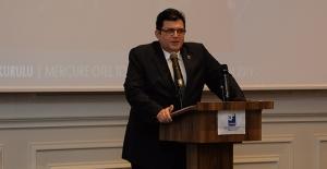 ASİAD Genel Başkanı Başaran: 'Korona Krizinde Devlet Bonkör Davranmalı'
