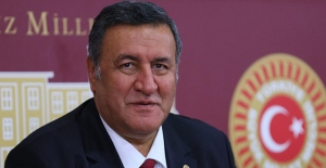 """CHP'li Gürer: """"Emekliler, AKP'nin Uyguladığı Zulmü Hak Etmiyor"""""""