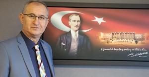 CHP'li Sertel Sordu Tarım Bakanı Yanıtladı: Tarım Ve Orman Bakanlığı'na 2 Bin 153 Personel Alınacak