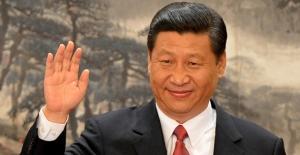 Çin Cumhurbaşkanı Xi Jinping: Avrupa'nın Covid-19'la Mücadelesini Destekliyoruz
