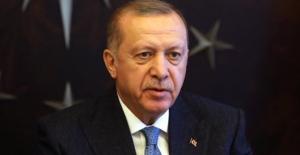 Cumhurbaşkanı Erdoğan Koronavirüsle İlgili Yeni Tedbirler Açıkladı