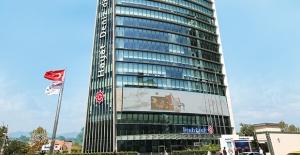 DenizBank'tan KOBİ, Kurumsal Ve Ticari İşletmeler İçin Çek Ödeme Ve Kredi Desteği