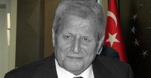 Ege İhracatının Duayenlerinden Mehmet Fuat Terci Vefat Etti