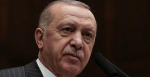 Erdoğan'dan Albayrak Çifti Ve Terim'e Geçmiş Olsun Telefonu