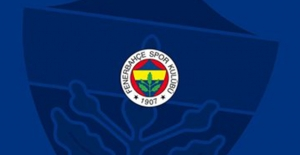 Fenerbahçe Beko'da Bazı Basketbolcular Ve İdari Kadro Çalışanlarında Koronavirüs Belirtilerine Rastlandı