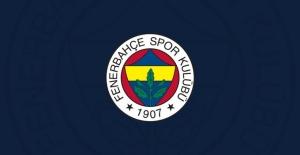Fenerbahçe Spor Kulübü'nden Fatih Terim'e Geçmiş Olsun Mesajı