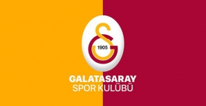Galatasaray'dan Fenerbahçe'ye Geçmiş Olsun Mesajı