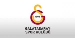 Galatasaray'dan Abdurrahim Albayrak'ın Sağlık Durumu Hakkında Açıklama