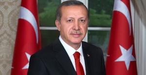 """""""Her Vatandaşımızın Canı Bizim İçin Aynı Derecede Değerlidir, Bunun İçin 'Evde Kal Türkiye' Diyoruz"""""""